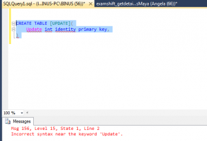 create_column_error