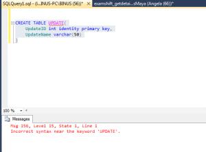 create_error