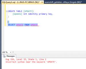 select_all_error